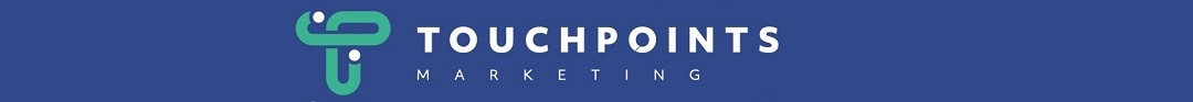 Touchpoints offers marketing services to SMEs