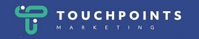 Touchpoints Marketing